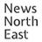 NewsNorthEast