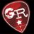 Generacion_Rock