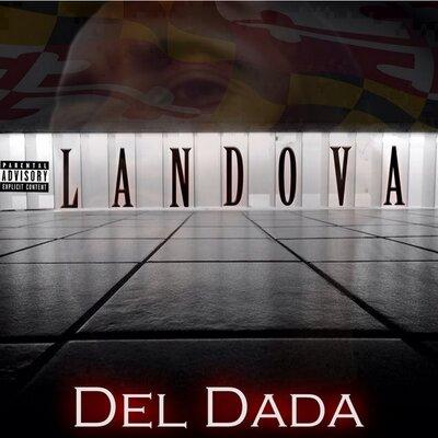 IG:@Deldada | Social Profile
