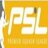 PSL Squash