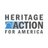Heritage_Action profile