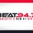 Visit @Beat947fm on Twitter