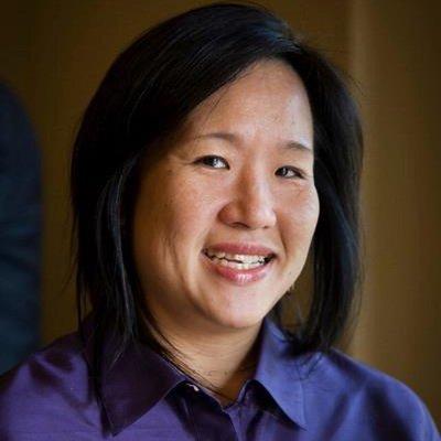 Janet Shing | Social Profile
