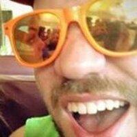 Andrew Hoefert | Social Profile