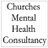 churchmhconsult profile