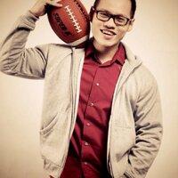 Fransiscus Denny | Social Profile