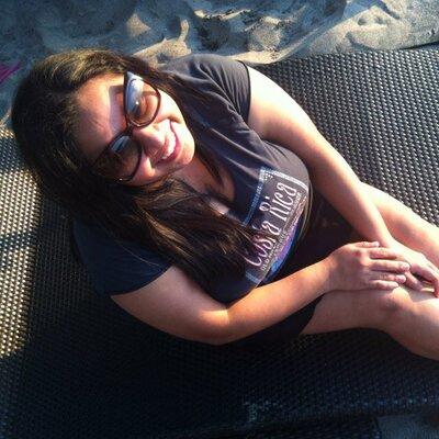 Ana Margarita | Social Profile