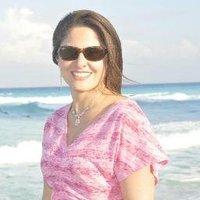 MARIA LAURA CRESPO | Social Profile