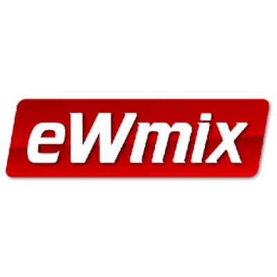 eWmix.com