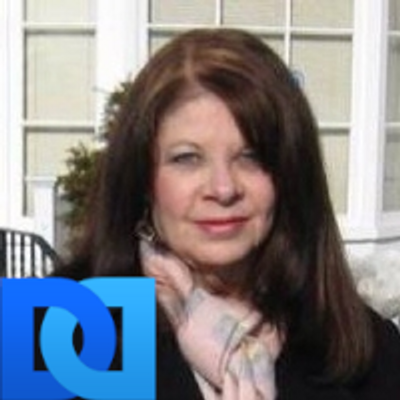 Bonnie L. Rosen | Social Profile