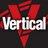 @verticalmag
