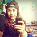 savka camila (@0008Mona) Twitter