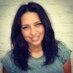 Sarah Elnagy's Twitter Profile Picture