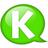 katc00 profile