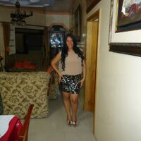 Vane | Social Profile