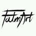 FatmArt's Twitter Profile Picture