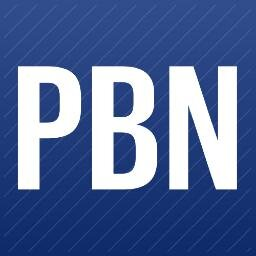 Pacific Biz News Social Profile