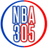 nba305 profile