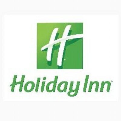 Holiday Inn CCP