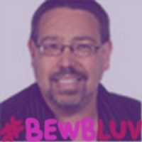 Dean Clevett | Social Profile