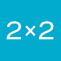 the2x2project | Social Profile