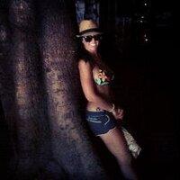 Nicole Ceragioli | Social Profile