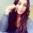 twitter.com/Safia_TicTac