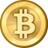 @BitcoinColombia
