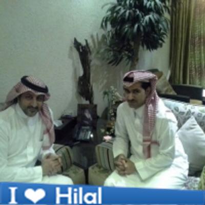 SAUD ALOTAIBI | Social Profile