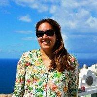 Cecilia   Social Profile