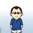 RealtorBry_Chi profile