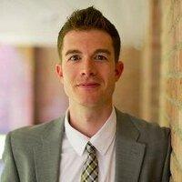Andrew Pettit | Social Profile