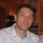 @DaveMiller2005