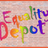 EqualityDepot profile
