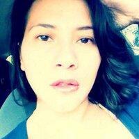 zinnia zubaida | Social Profile