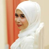 FaraFarid | Social Profile
