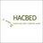 HACBED