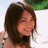 @tomoko_murakami