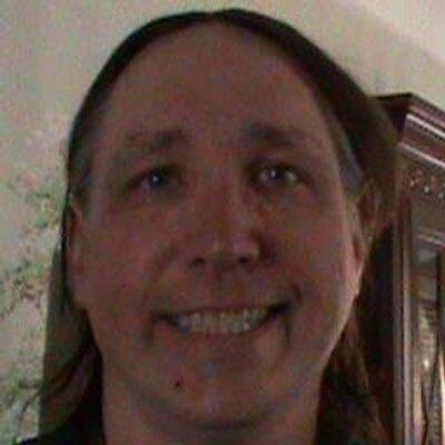 David Shayne | Social Profile