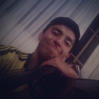 Javier Estrada | Social Profile