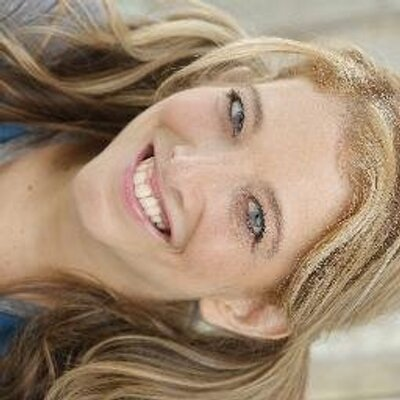 Taylor Loeb   Social Profile