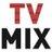 TVmix.com