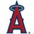 Angels Hitting Coach Don Baylor Fractures Leg During Ceremonial Pitch