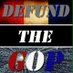@DefundTheGOP