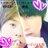 @kinki_non_love