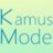 @KamusMode