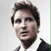 Peter Facinelli's Twitter Profile Picture