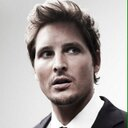 Photo of peterfacinelli's Twitter profile avatar