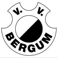 vvBergum3