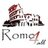 Rome_4_All